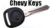 Discount Chevy Locksmith